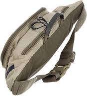Simms Freestone Tactical Hip Pack product image