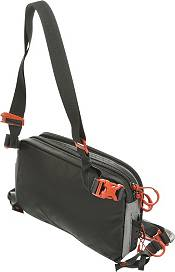 Simms Freestone Fishing Chest Pack product image