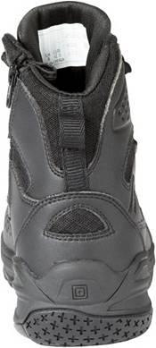5.11 Tactical Men's Halcyon Patrol Tactical Boots product image