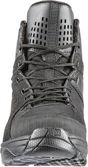 5.11 Tactical Men's Halcyon Tactical Boots product image