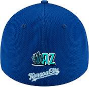 New Era Men's 2020 Spring Training Kansas City Royals Royal Blue 39Thirty Stretch Fit Hat product image