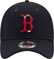 New Era Men's 2020 Spring Training Boston Red Sox Navy 39Thirty Stretch Fit Hat product image