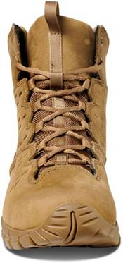 5.11 Tactical Men's XPRT 3.0 6'' Waterproof Tactical Boots product image