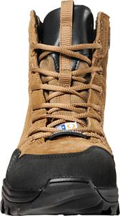 5.11 Tactical Men's Cable Hiker CarbonTac Composite Toe Tactical Boots product image