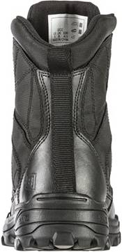 5.11 Tactical Men's Fast-Tac 6'' Tactical Boots product image