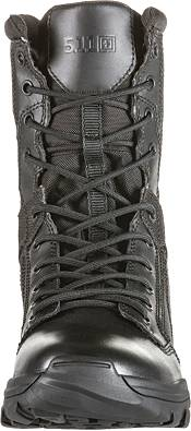 5.11 Tactical Men's Fast-Tac 8'' Tactical Boots product image