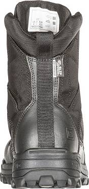 5.11 Tactical Men's Fast-Tac 6'' Waterproof Tactical Boots product image