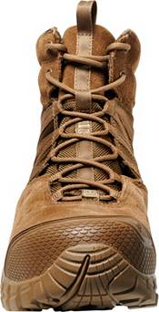 5.11 Tactical Men's Union 6'' Waterproof Tactical Boots product image