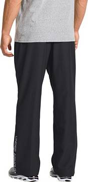 Under Armour Men's Vital Warm-Up Pants (Regular and Big & Tall) product image
