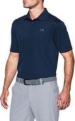6eac5f36 Under Armour Men's Performance Golf Polo | DICK'S Sporting Goods