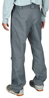 Simms Men's Vapor Elite Rain Pants product image