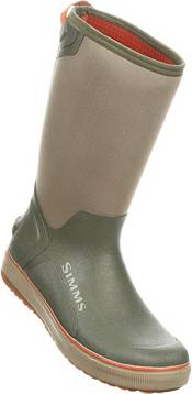 Simms Riverbank Pull-On Wading Boots product image