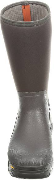 Simms G3 Guide Pull-On Wading Boots product image