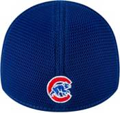 New Era Youth Chicago Cubs 39Thirty Tonel Neo Stretch Fit Hat product image