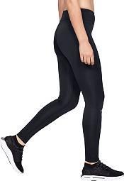 Under Armour Women's Authentic ColdGear Compression Leggings product image