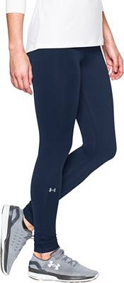 Under Armour Women's Authentic ColdGear Compression Leggings product image