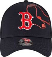 New Era Youth Boston Red Sox 39Thirty Tonel Neo Stretch Fit Hat product image