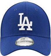 New Era Men's Los Angeles Dodgers Royal 2020 All Star Game 39Thirty Stretch Fit Hat product image