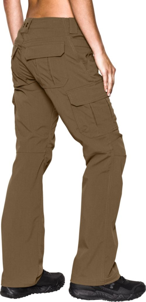 df3a537c995d7b Under Armour Women s Tactical Patrol Pants. noImageFound. Previous. 1. 2. 3