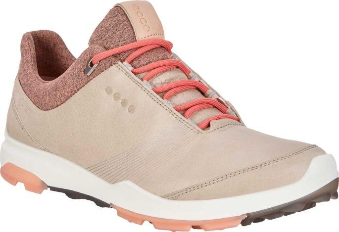 ecco shoes shop online