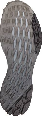 ECCO Women's BIOM Hybrid 3 GTX Shoes product image