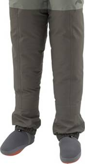 Simms Freestone Breathable Chest Waders product image
