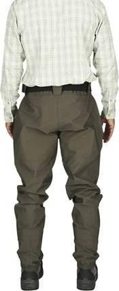 Simms Freestone Wading Pants product image