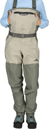 Simms Women's Freestone Chest Waders product image