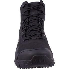 b794e089ec1 Under Armour Men's Valsetz RTS 7'' Side Zip Tactical Boots