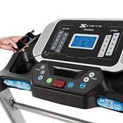 XTERRA TRX2500 Treadmill product image