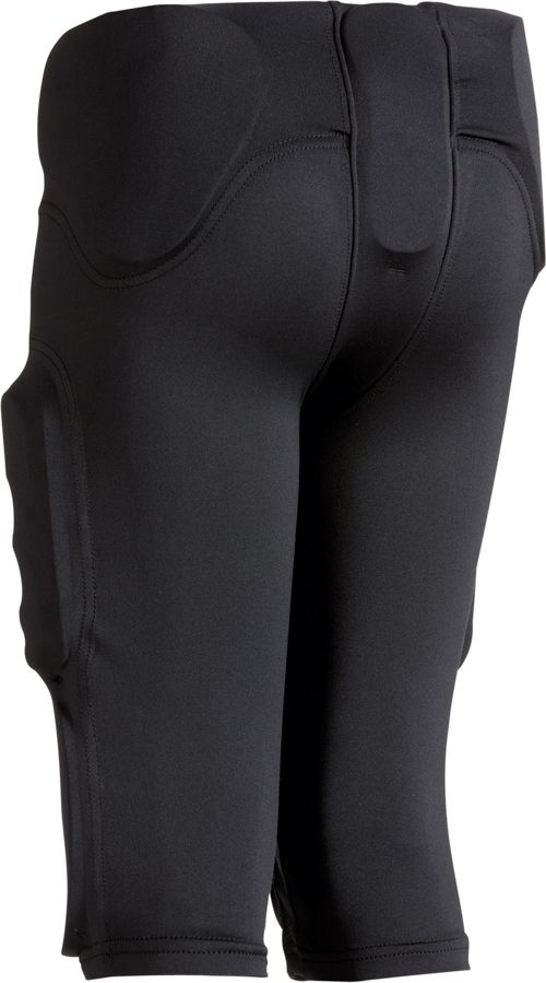 860540e38cf7 Under Armour Youth Integrated Football Pants. noImageFound. Previous. 1. 2.  3