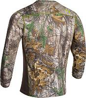Under Armour Men's Scent Control NuTech Long Sleeve Shirt product image