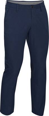 Under Armour Men's Match Play Vented Golf Pants product image