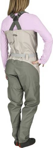 Simms Women's Tributary Breathable Chest Waders product image
