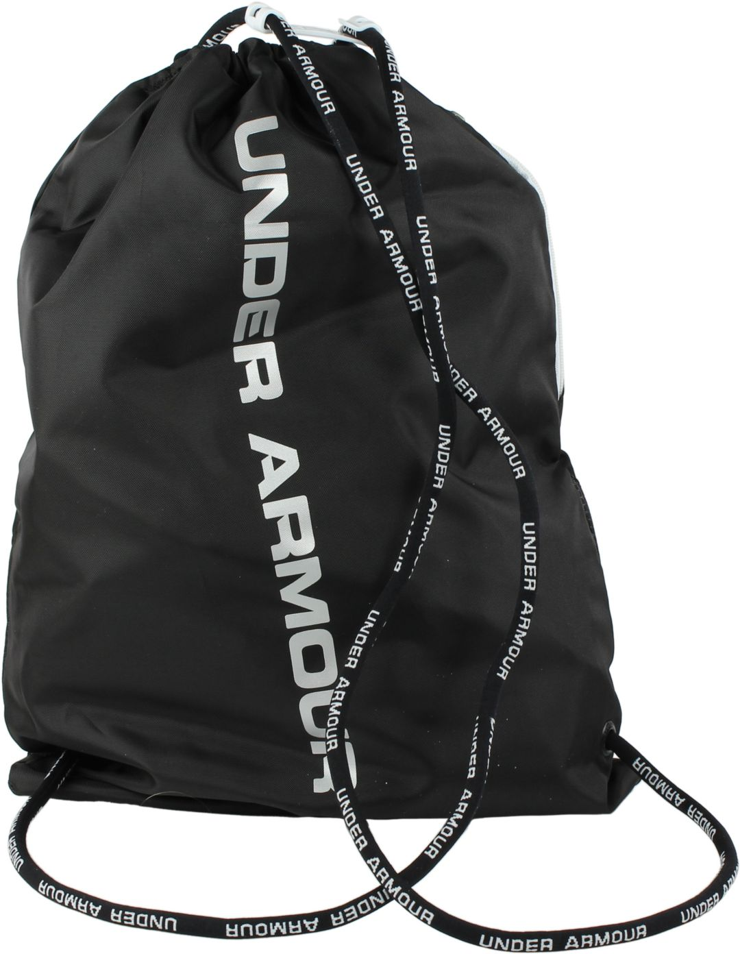 db748547faf Under Armour Undeniable Sackpack | DICK'S Sporting Goods