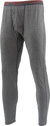 Simms Men's Lightweight Core Baselayer Pants product image