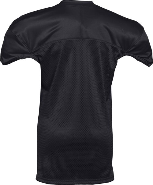 8b9480231 Under Armour Youth Football Practice Jersey | DICK'S Sporting Goods