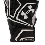 Under Armour Adult Yard ClutchFit Batting Gloves product image