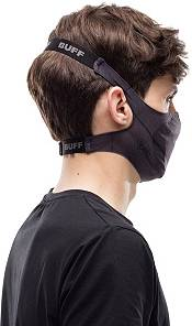 BUFF Adult Filter Face Mask product image