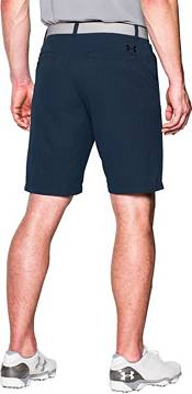 Under Armour Match Play Vented Shorts product image