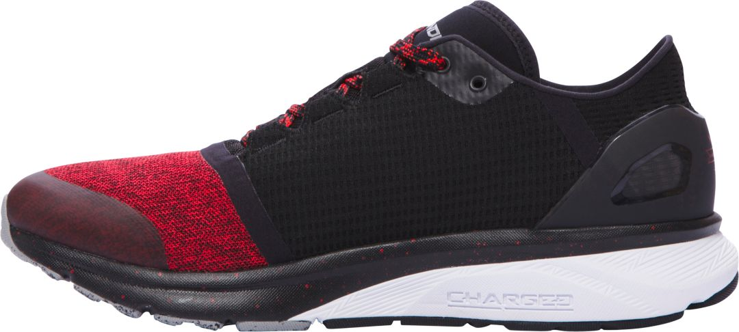 32490e601 Under Armour Men's Charged Bandit 2 Running Shoes | DICK'S Sporting ...