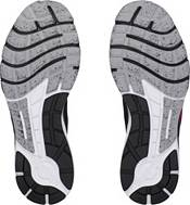 Under Armour Men's Charged Bandit 2 Running Shoes product image