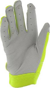 Under Armour Women's ClutchFit Fastpitch Batting Gloves product image