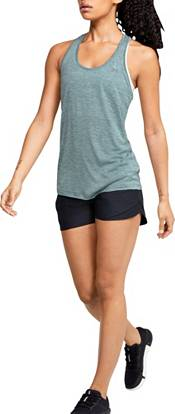Under Armour Women's Twist Tech Tank Top product image