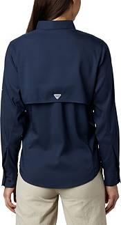 Columbia Women's Tamiami II Long Sleeve Shirt product image