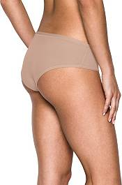 Under Armour Women's Pure Stretch Sheer Hipster Underwear product image