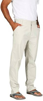 Simms Men's Superlight Pant product image