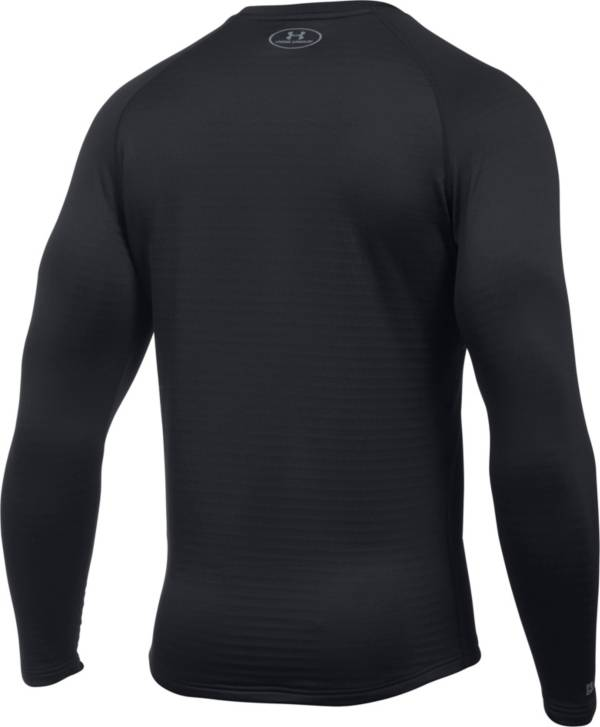 Under Armour Men's Base 3.0 Crew Base Layer Shirt product image
