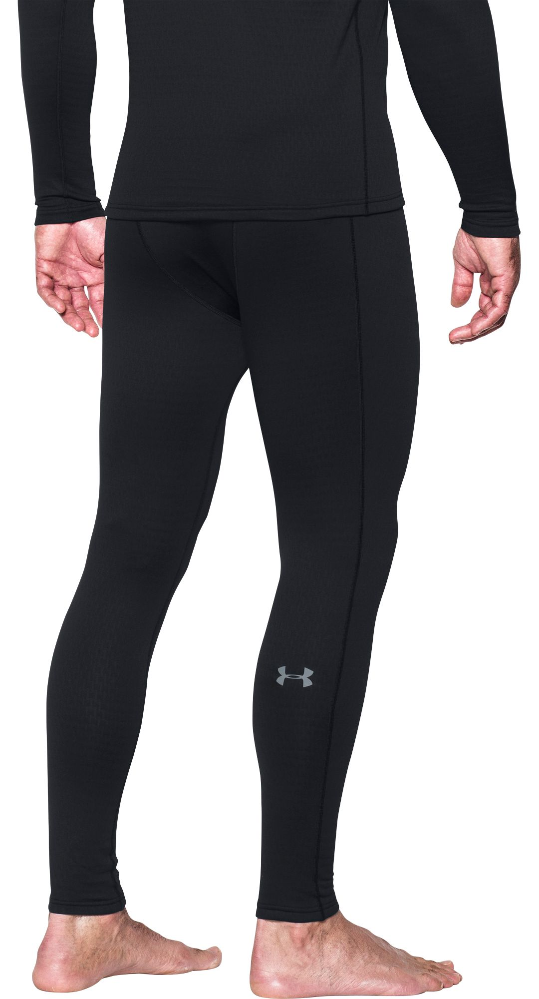 3f02cd12fdefee Under Armour Men's 2.0 Base Layer Leggings | DICK'S Sporting Goods