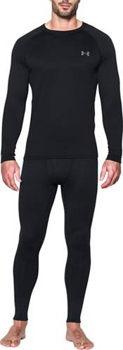 Under Armour Men's 2.0 Base Layer Leggings (Regular and Big & Tall) product image
